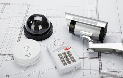 cctv Equipments