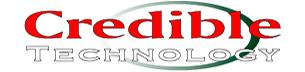 ct-logo-300x70