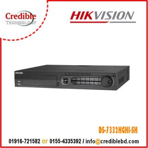 HIKVISION DS-7332HGHI-SH